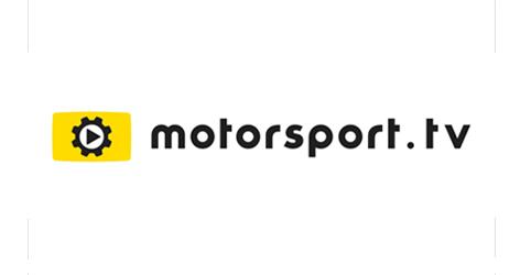 motorsporttv