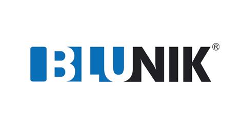 Bluenik