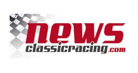 news racing